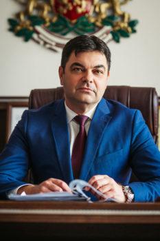 Иво Димов